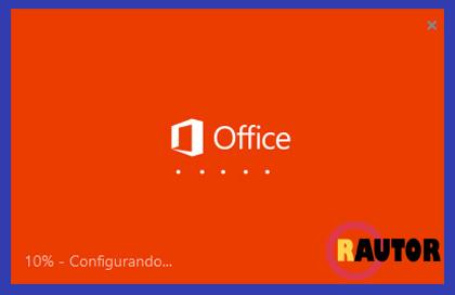 pasos para activar office 2013