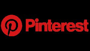 crear cuenta de pinterest gratis