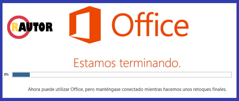 activador office 2013