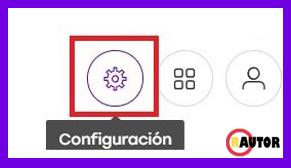 configuracion de badoo