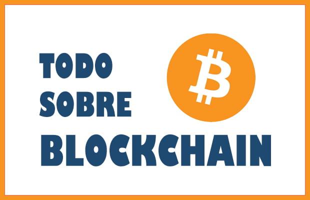 blockchain para dummies