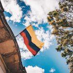 requisitos para emigrar a colombia desde venezuela 2021