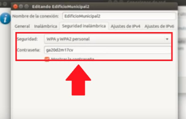 hackear wifi en linux