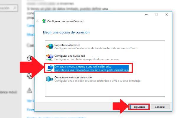 hackear contraseña de wifi gratis sin programas